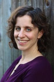 Bonnie Rochman