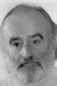 Ron McLarty salary