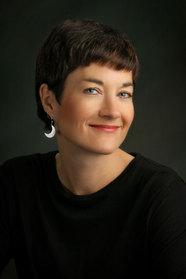 Lori Handeland