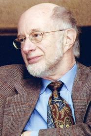 George Vecse