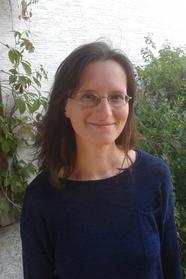 Hanna Nowinski