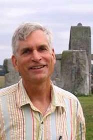 David Drake Authors Macmillan border=