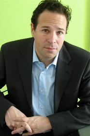 Rich Cohen