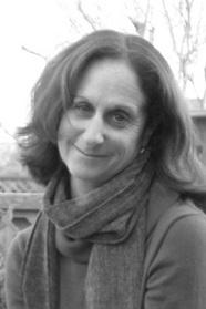 Jill Wolfson