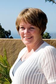 Wendy Orr