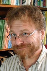 John Himmelman