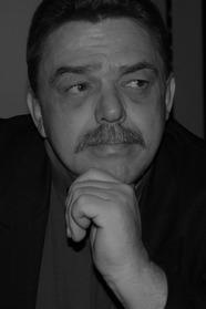 David L. Golemon