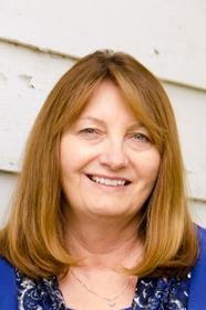 Loretta Ellsworth