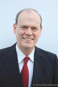 Michael Mandelbaum