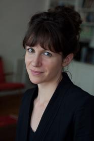 Aria Beth Sloss