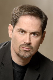 Brent Ghelfi