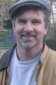 James Preller