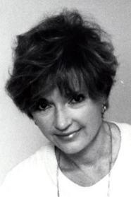Deborah Chandra
