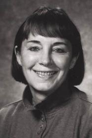 Valerie Worth