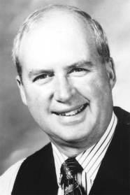 L. E. Modesitt Jr.