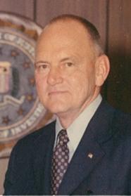 L. Patrick Gray III