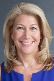 Dr. Lisa Miller