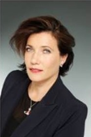 Tanya Byron