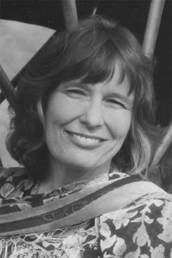 Meredith Blevins
