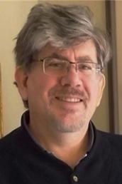 Robert Alden Rubin