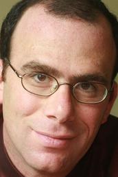 Joel M. Hoffman