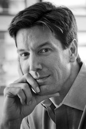 Mark Russinovich