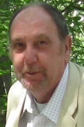 Carlton Smith
