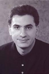 Jim Kokoris