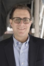 Barry Friedman