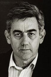Murray Bail
