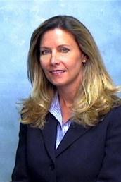 Susan Carnicero