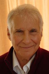 Peter R. Breggin M.D.