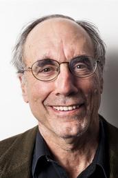 John B. Judis
