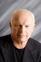 Col. David Hunt