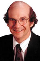 Charles Derber