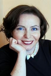 Laura D.A. Pazzaglia