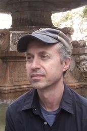 Mike Cavallaro