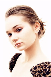 Katherine Faw Morris