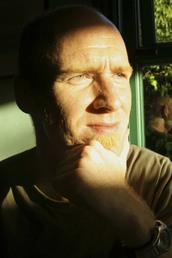 Gareth Murphy