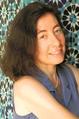 Adina Hoffman