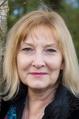 Helen Rappaport