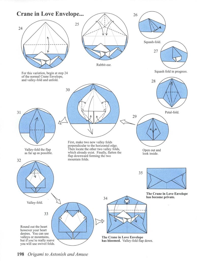 Origami To Astonish And Amuse Jeremy Shafer Macmillan