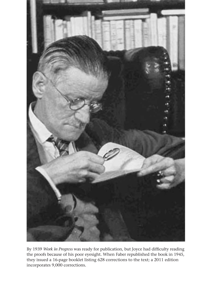 a biography of james joyce Buy james joyce: a biography by gordon bowker (isbn: 9780753828601) from amazon's book store everyday low prices and free delivery on eligible orders.
