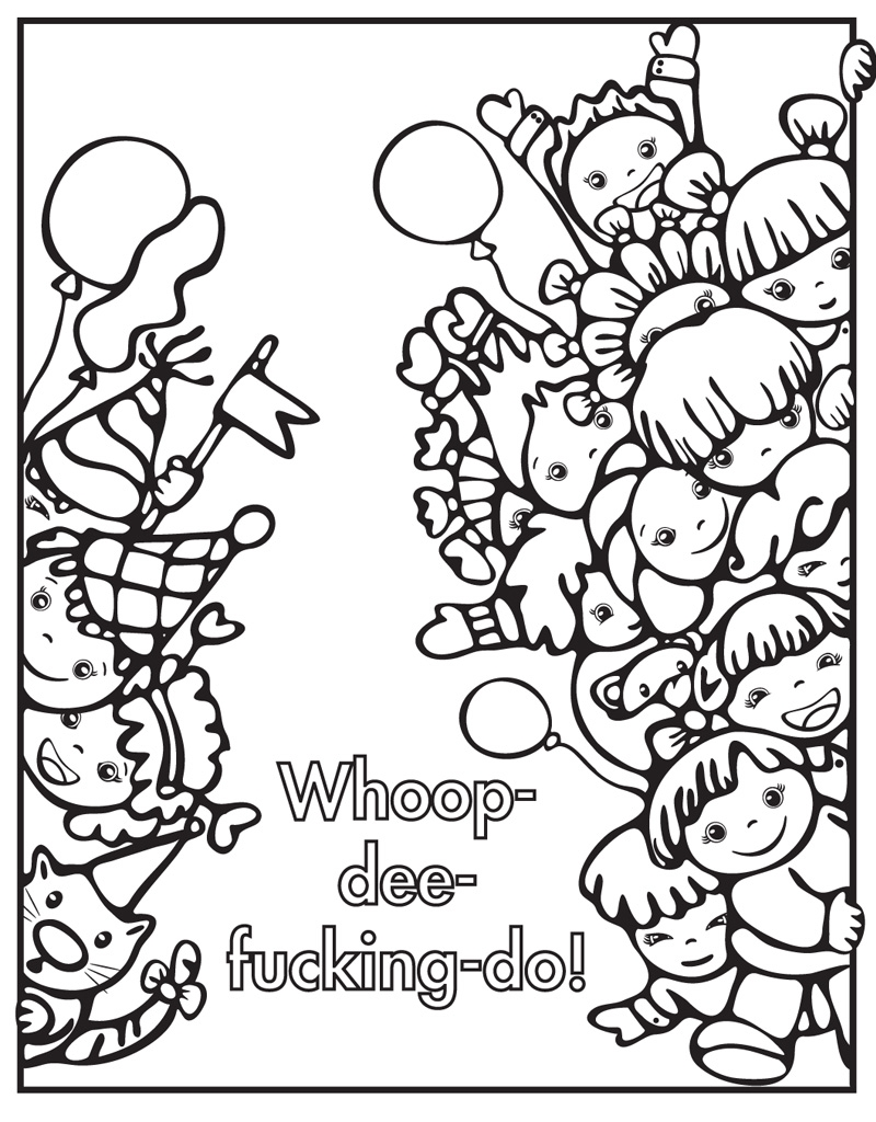 1000 Images About Old School Coloring Pages On Pinterest