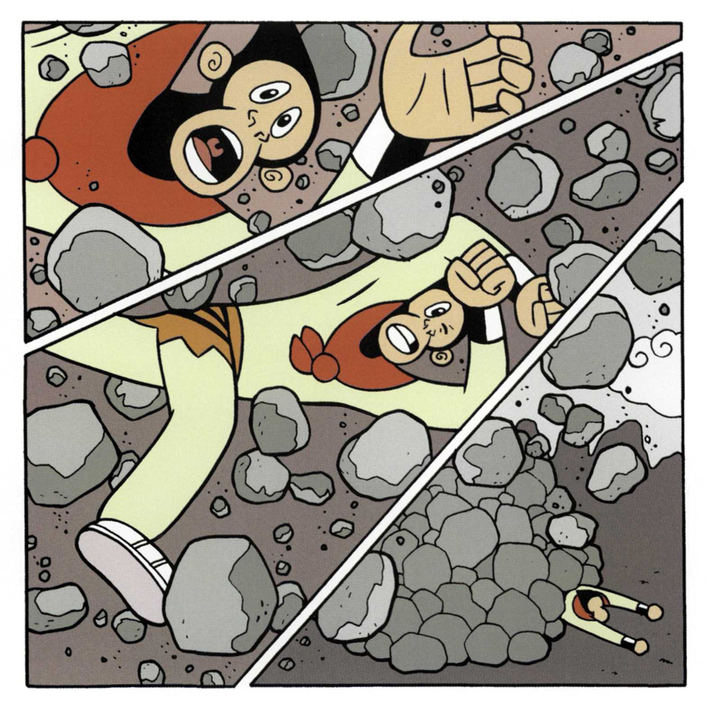 american born chinese American born chinese by gene luen yang oct 13, 2017 three stories converge into one in this graphic novel about high-school student jin wang, the monkey king parable, and chin-kee, the chinese stereotype this graphic novel explores issues of not fitting in, as well as being judged by others for the monkey king,.