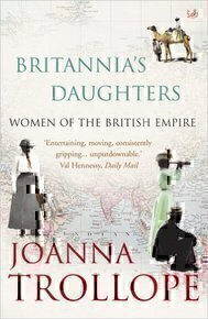 Britannia's Daughters: Women of the British Empire
