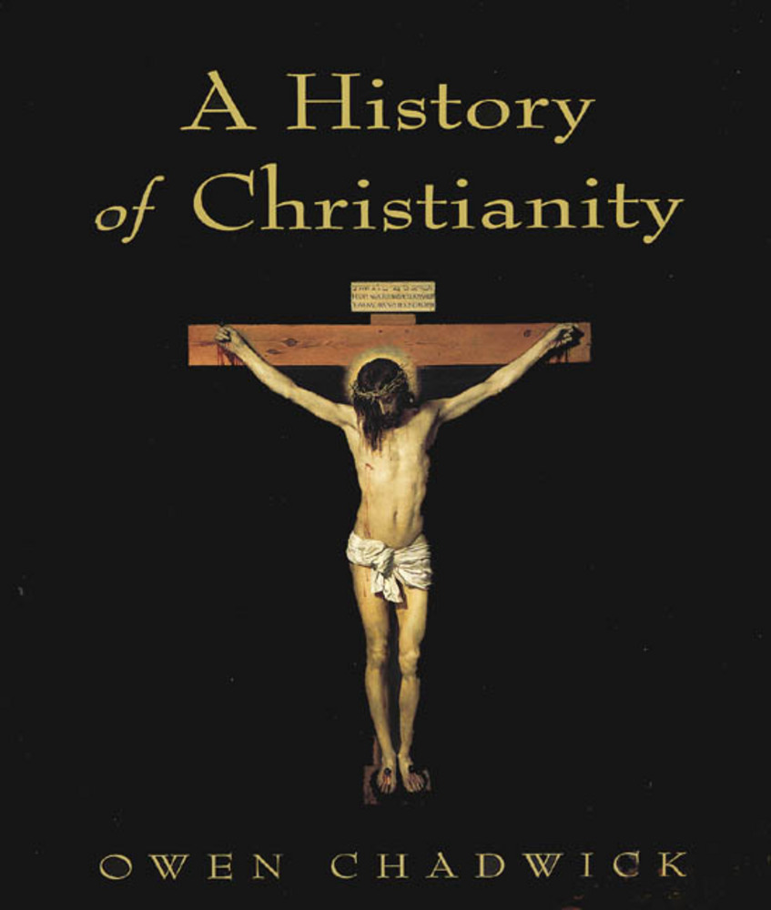 a history of christianity The history of christianity: the essential resources while the bible contains the tenets of christianity and all of the important teachings of the faith, it is impossible for a student of theology to truly understand christianity without studying it in historical context there are many important events in the history of christianity that are.