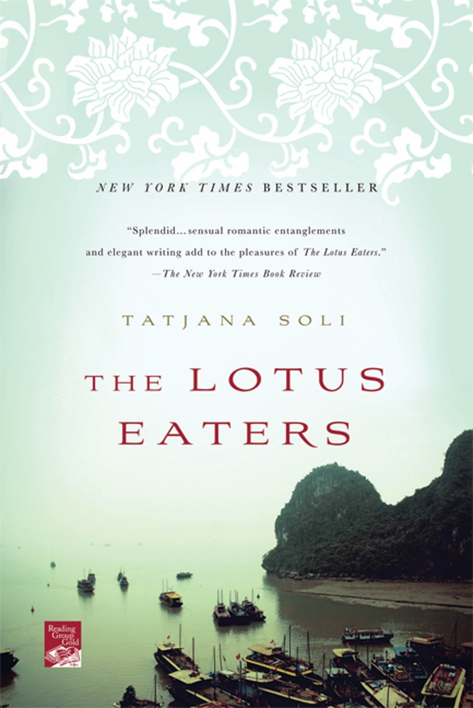 a literary analysis of the lotus eaters by lord tennyson The literary analysis task requires students to read two from the lotos-eaters by alfred, lord tennyson our squadron reached the land of the lotus-eaters,.