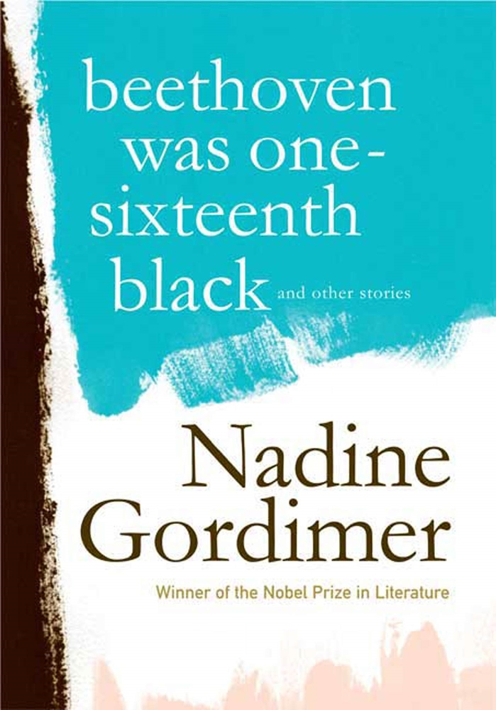how nadine gordimer ends her stories essay She had granted roberts interviews and access to her personal papers collection index for nadine gordimer short stories and novel manuscript collection.