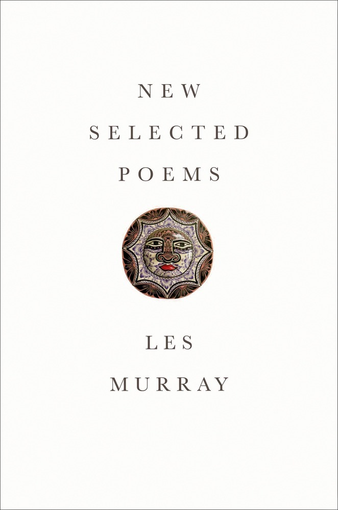 les murray poetry essay Postcolonial literature, english 350 english 350, postcolonial literature fall term 2010 mwf a hour direct comments and questions to professor suzanne keen.